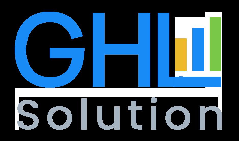 Go Highlevel CRM